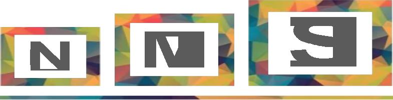 nlms-logo-cropped
