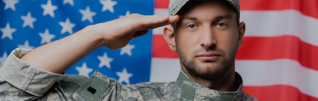 veteran-loans